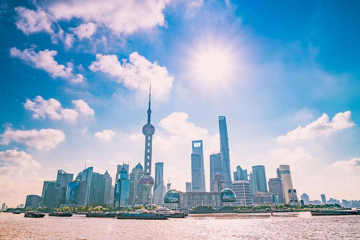 shanghai-skyline.1512786.w740